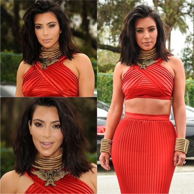 650_1000_kim-kardashian-pre-grammy-roc-nation-fiesta-2015_(2)_fotor