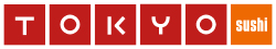 tokyo-logo