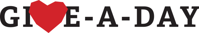 GIVE-A-DAY_logo_black