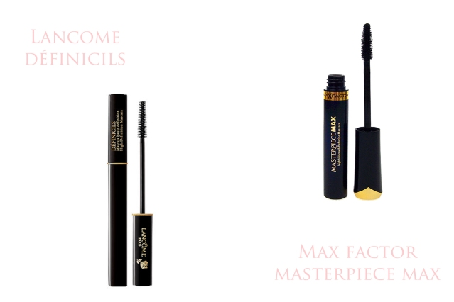 lancome.maxfactor