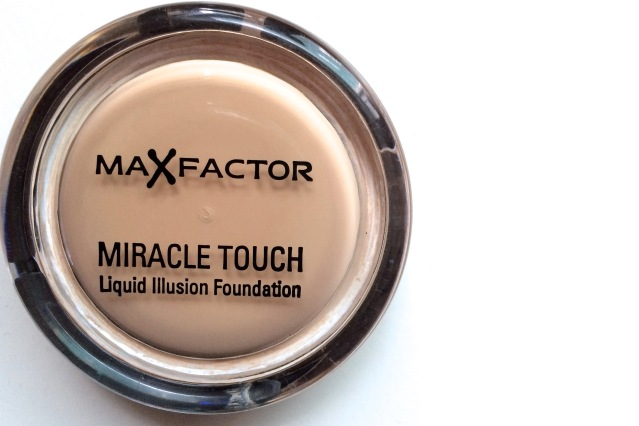 miracle.touch