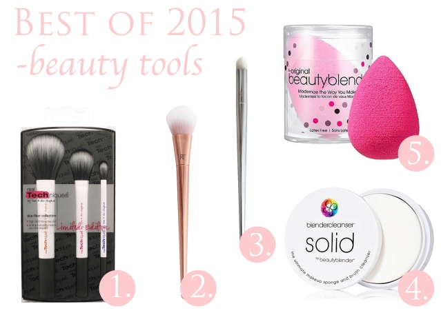 beautytools copy