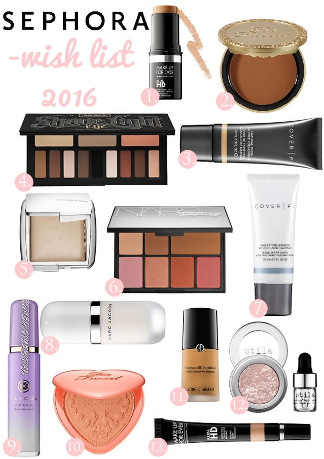 sephora2016 copy