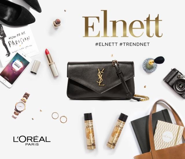 elnett_700x600_2