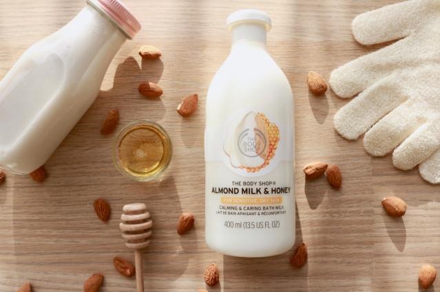bsalmondmilk2