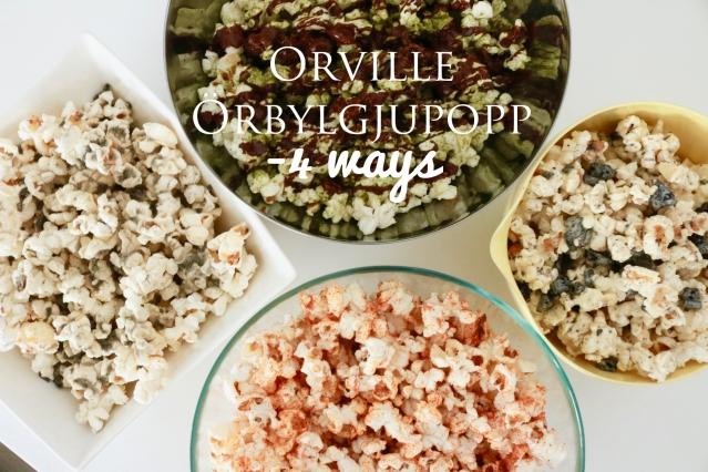 orville.jpg